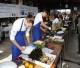 [Évènement] L'OPEF soutient et participe à la 9e édition du concours des écaillers de la Charente Maritime
