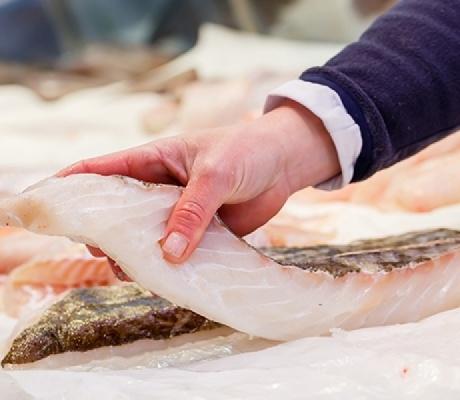 Recherche poissonnier dans les Yvelines et le val d'Oise