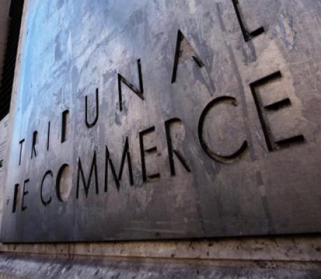 Fonds de commerce à céder - PARIS 13e - liquidation judicaire