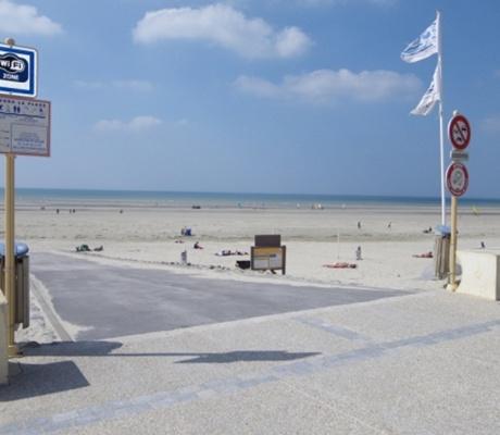 Poissonnerie à vendre dans le nord-pas-de-Calais