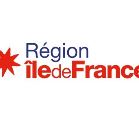 Des aides de la Région Ile-de-France pour les artisans/commerçants