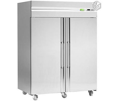 Armoire réfrigérée à vendre à Mulhouse