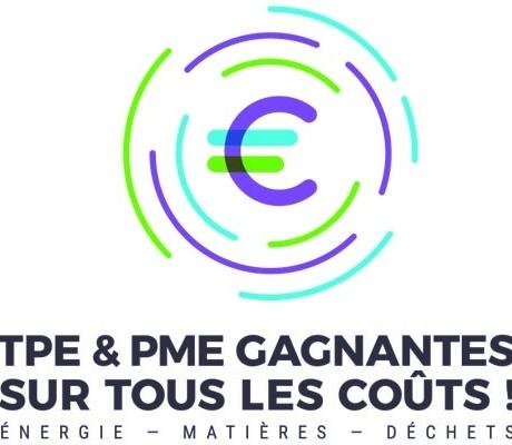 Opération de l'Ademe « TPE-PME : gagnantes sur tous les coûts ! »