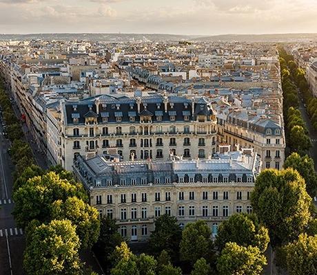 Recherche vendeur-préparateur en produits de la mer Paris – 14e et 16e