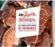 La Grande Débarque 2021, les rendez-vous gourmands de la Coquille Saint-Jacques de Normandie - Le jeu - Inscrivez-vous !